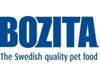 Bozita Feline