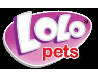 LoloPets