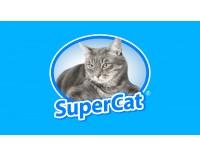 SuperСat