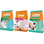 Клуб 4 Лапы сухой корм для кошек