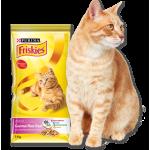 Friskies консервы для кошек