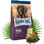 Сухой корм Happy Dog для собак