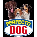 Палочки для собак Perfecto Dog