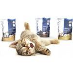 Sanabelle корм для кошек