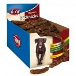 Лакомства Trixie для собак