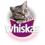 Whiskas консервы для кошек
