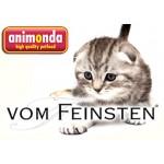 Animonda консервы для кошек