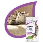 Purina Cat Chow - сухой корм для кошек