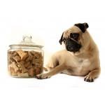Лакомства, витамины для собак