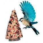 Лакомства для попугаев