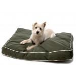 Лежанки-манеж для собак