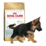 Сухой корм Royal Canin для собак и щенков