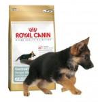 Сухой корм Royal Canin для собак и щенков