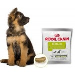 Лакомства для собак Royal Canin