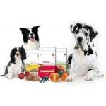 Сухой корм Trainer для собак и щенков