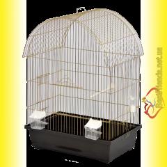 Клетка Лори Виола золото, 47*30*66см