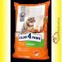 Club 4 Paws Premium Курица