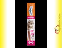 Купить Club 4 Paws Premium Мясная палочка с Говядиной для котов