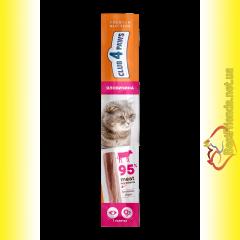 Club 4 Paws Premium Мясная палочка с Говядиной для котов