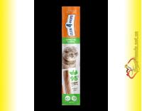 Купить Club 4 Paws Premium Мясная палочка с Курицей и Уткой для котов