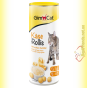 GimCat Käse-Rollis сырные ролики для кошек