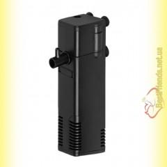 Hidom AP-1000L Внутренний фильтр 600л/ч