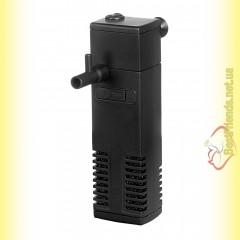 Hidom AP-300L Внутренний фильтр 200л/ч