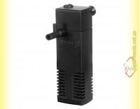 Купить Hidom AP-600L Внутренний фильтр 300л/ч