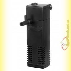 Hidom AP-600L Внутренний фильтр 300л/ч