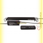 COLLAR LED светильник AquaLighter Aquascape 30см