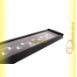 COLLAR LED светильник AquaLighter Aquascape 90см