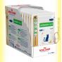 Royal Canin Urinary S/O Feline Chicken 100гр