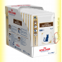Royal Canin Gastro Intestinal Feline 100гр