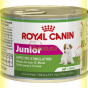 Royal Canin Junior 195гр