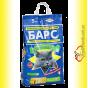 БАРС №2 Крупный гигиенический наполнитель с ароматизатором 5кг