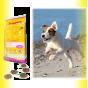 Josera Miniwell для миниатюрных собак 15кг