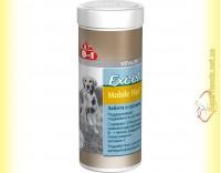 Купить 8in1 Excel Mobile Flex Plus Кормовая добавка для собак с глюкозамином 150гр.