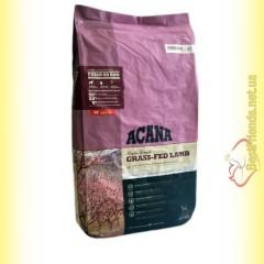 Acana Grass-Fed Lamb 17кг