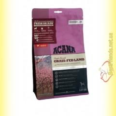 Acana Grass-Fed Lamb 340гр