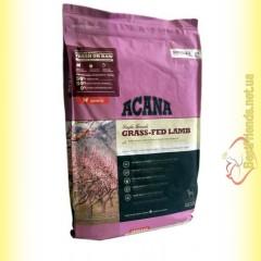 Acana Grass-Fed Lamb 6кг