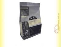 Купить Acana Adult Small Breed 2кг