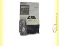 Купить Acana Adult Small Breed 340гр