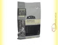 Купить Acana Adult Small Breed 6кг