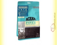 Купить Acana Puppy Small Breed 340гр