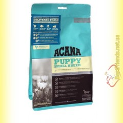 Acana Puppy Small Breed 340гр