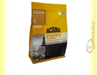 Купить Acana Puppy & Junior 2кг