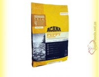 Купить Acana Puppy & Junior 6кг