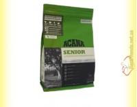 Купить Acana Senior Dog 2кг