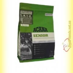 Acana Senior Dog 2кг