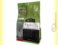 Купить Acana Grasslands Dog корм для собак всех пород и возрастов с Ягнёнком